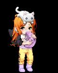 derailments's avatar