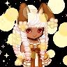 Sinnoh Lopunny's avatar