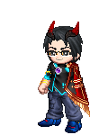 lostwolf13