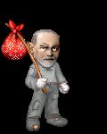 pxyr 's avatar