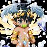 Manuel_S-F-C's avatar