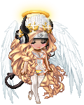 LaceyPanties's avatar