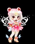 peachbot's avatar