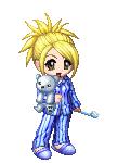 Cutie Face Vampire9's avatar