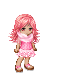 artist aryn's avatar