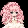 x Rose Quartz x's avatar