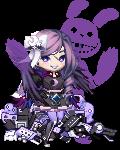 Shizuma Of Miator