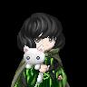 Kumama's avatar