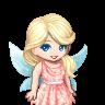 Rayabella's avatar