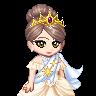 Watashi wa Sailor Sun's avatar