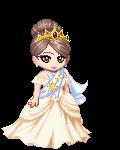 Watashi wa Sailor Sun