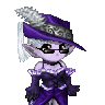 sereniti-chan's avatar