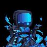 trashdominus's avatar