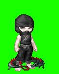 Grunny_1990's avatar