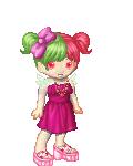 Pikaboh's avatar