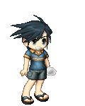 nighthawk87's avatar