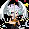 solardancer's avatar