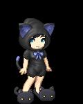 umeko himeneko's avatar