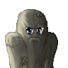 Light _ Lord's avatar