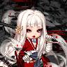 DizzyPigeon's avatar