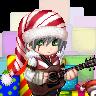 TheGodOfCookies's avatar