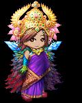 wing_goddess's avatar