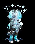 Rinngeil's avatar