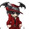 XxNutxX's avatar