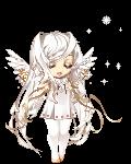 kittymmeow's avatar