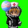 playmatechris's avatar