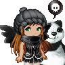 Sett-chan's avatar