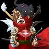 Vorosh's avatar