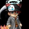 sly655's avatar
