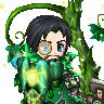 Grnbrzrkr's avatar