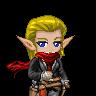 Jolt Diana's avatar