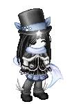 Ami Lyanxel's avatar