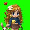 helloodana's avatar