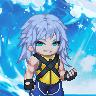 Mana Caelum's avatar