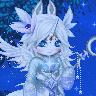 Felmino's avatar
