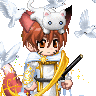 Ryu-Zanno's avatar