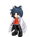 vampire_lover12