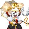 Yunnii's avatar