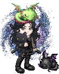 XxVampressxLlaylaxX's avatar