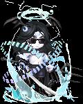 Captain Deflecto's avatar