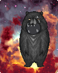 What if bears could