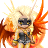 through me's avatar