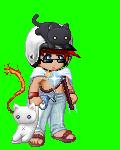 Reckloose's avatar