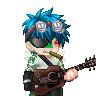 Blaque.Star.Dragon's avatar