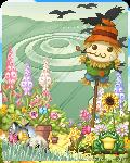 Artemesia_of_Persia's avatar