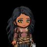 Call_Me_Deb's avatar